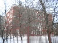 КурскЦерковь Матроны Московской и Ксении Петербургской